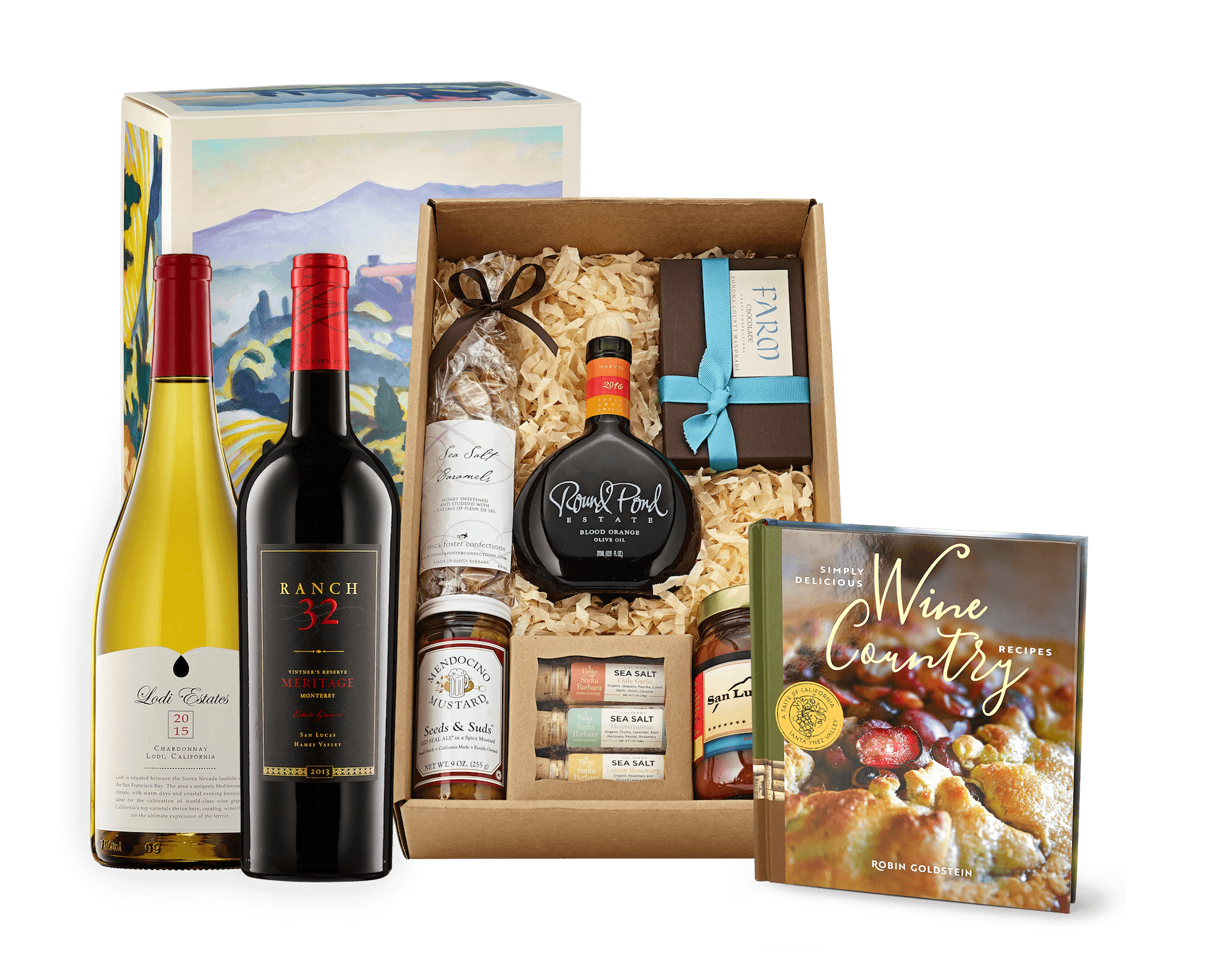 WineCountryBox (1)